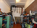 2011 tool library Seattle 5613752131.jpg