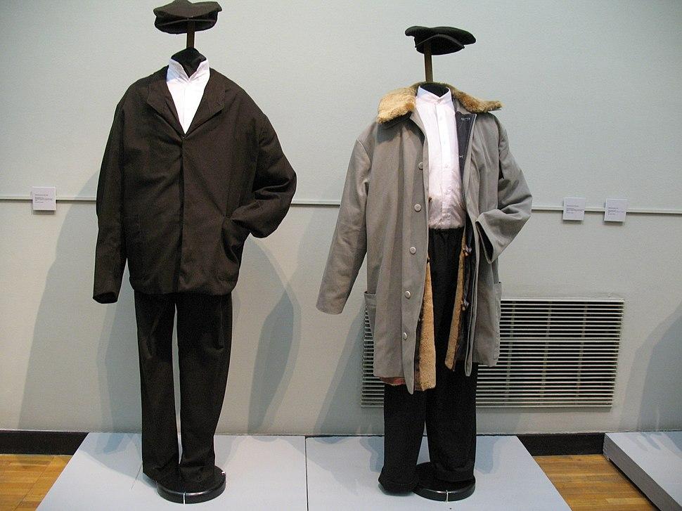 2012-01 Neue Tretjakow-Galerie 08 anagoria
