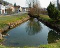 2012-03-23 16-37-51-Parc-Albert-Burrus.jpg