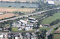 2012-08-08-fotoflug-bremen erster flug 0124.JPG