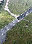 2012-08-08-fotoflug-bremen zweiter flug 0194.JPG