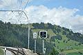 2012-08-16 12-29-58 Switzerland Kanton Bern Zweisimmen.JPG