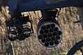 2012. 12 '탑 헬리건'을 향한 무한질주, 육군항공 사격대회 현장을 가다 (10) (8246232338).jpg