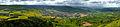 20120519 000006 Wanfried Panorama vom Plesseturm aus Nord-Ost.jpg