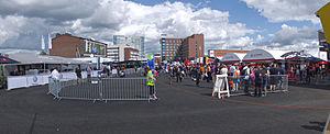 2012 Rally Finland start 10.jpg