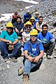 2012 SCA Community Crew (9260488342).jpg