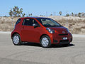 2012 Scion iQ -- NHTSA test 7729 - front.jpg