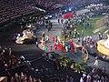 2012 Summer Olympics opening ceremony (13).jpg