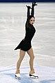 2012 WFSC 05d 348 Elene Gedevanishvili.JPG