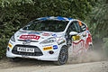 2012 rallye deutschland by 2eight dsc5569.jpg
