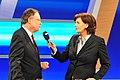 2013-01-20-niedersachsenwahl-366.jpg