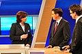 2013-01-20-niedersachsenwahl-410.jpg