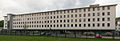 2013-05-02 Schloss Deichmannsaue, Bonn IMG 0277.jpg