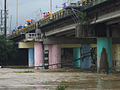 2013-08-20-Marikina-River-18m-Water-Level.JPG