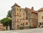 2013-09-29 15-47-02-Maison-du-bailli-Granges-le-Bourg.jpg