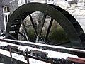 20130313 Bisschopsmolen Maastricht 1.JPG
