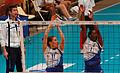 20130330 - Vannes Volley-Ball - Terville Florange Olympique Club - 049.jpg