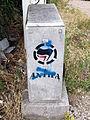 20130606 Mostar 040.jpg