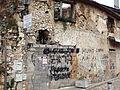 20130606 Mostar 046.jpg