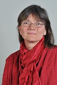 20130620 Ursula Karlowski 0484.JPG
