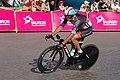 20130803 Tour de Pologne Krakow n84 2834.jpg