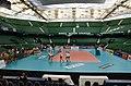 20130905 Volleyball EM 2013 by Olaf Kosinsky (67 von 74).jpg