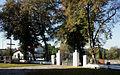 20130930 0917 kreznica jara ogrodzenie kosciola.jpg