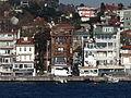 20131206 Istanbul 076.jpg