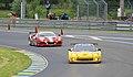 2013 24 Hours of Le Mans 5319 (9118763603).jpg