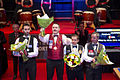 2013 3-cushion World Championship-Day 5-Award ceremony-38 (XS).jpg