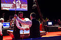 2013 3-cushion World Championship-Day 5-Final-44.jpg