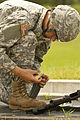 2013 Army Reserve Best Warrior Competition - M4 Qual 130626-A-PO705-713.jpg