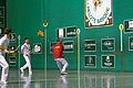 2013 Basque Pelota World Cup - Frontenis - France vs Spain 24.jpg