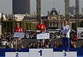 2013 FITA Archery World Cup - Men's individual compound - Final - 15.jpg
