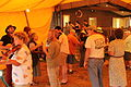 2013 Galax Old Fiddlers' Convention (9474314025).jpg