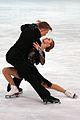 2013 Nebelhorn Trophy Gabriela Kubová Matěj Novák IMG 7939.JPG