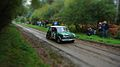 2013 Rallye Sunseeker (10366856575).jpg