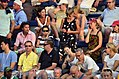 2013 US Open (Tennis) (9651242170).jpg
