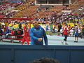 2013 World Championships in Athletics (August, 12)- Nicola Vizzoni.JPG