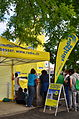 2013 Züri Fäscht - Bürkliplatz 2013-07-05 18-46-11.JPG