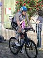 2014-07-06 Ironman 2014 by Olaf Kosinsky -30.jpg