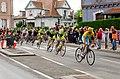 2014-07-13 17-14-30 tour-de-france 02.jpg