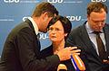2014-09-14-Landtagswahl Thüringen by-Olaf Kosinsky -135.jpg