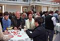 2014-09-14-Landtagswahl Thüringen by-Olaf Kosinsky -14.jpg