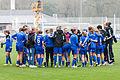 2014-10-11 - Fußball 1. Bundesliga - FF USV Jena vs. TSG 1899 Hoffenheim IMG 4441 LR7,5.jpg