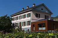 2014-Bex-Haus-Salinendirektor.jpg