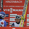 20140202 Hinzenbach Yuki Ito 2537.jpg