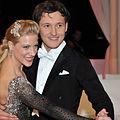 20140307 Dancing Stars Marco Angelini Maria Santner 3640.jpg