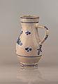 20140708 Radkersburg - Ceramic jugs - H3279.jpg