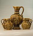 20140708 Radkersburg - Ceramic jugs - H3530.jpg